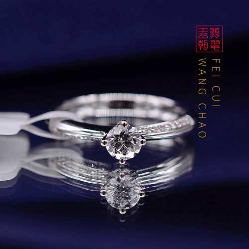 18K金镶天然钻石戒指.jpg