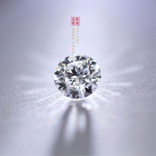 想挑选适合自己的钻石,这些小技巧会帮到你