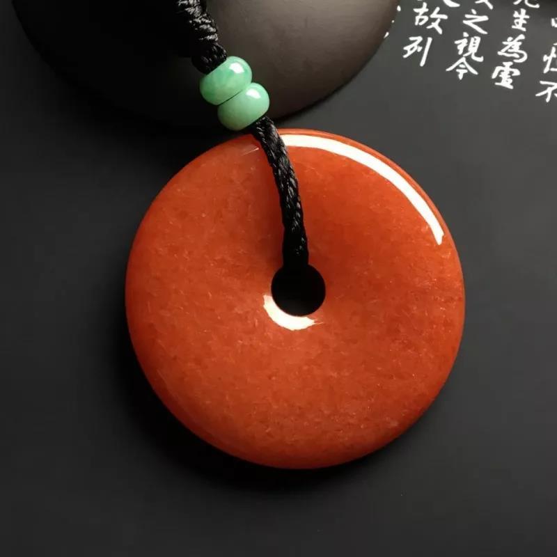 翡翠原石_根据颜色来判断缅甸翡翠原石的价格揭秘