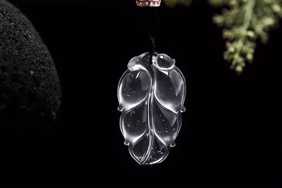 相玉技巧_玻璃种翡翠原石成品与水沫玉区别鉴定技巧