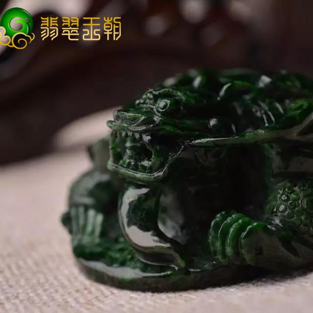 油青干青花青种缅甸翡翠原石成品种水特点
