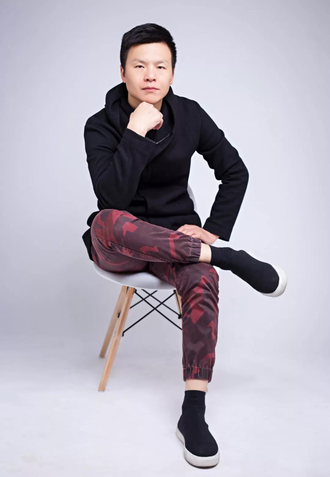 翡翠王朝_公益|玉雕名家周旺,游永赛专场,为山区孩子助力