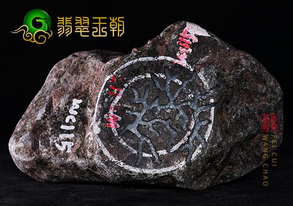 缅甸帕敢场口_翡翠原石产地以及翡翠原石价格影响因素