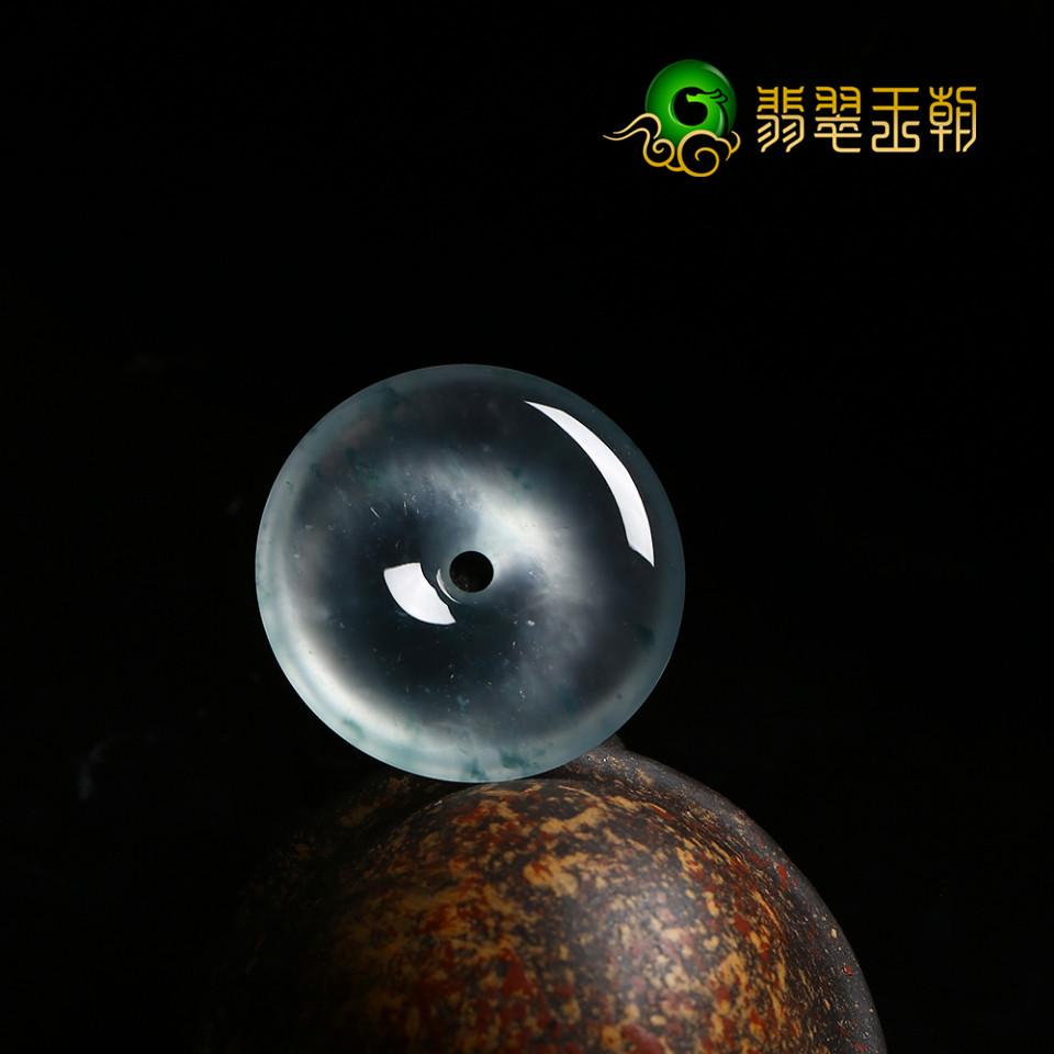 缅甸翡翠的质地分类-玻璃地冰地化地糯米地冬瓜地豆地