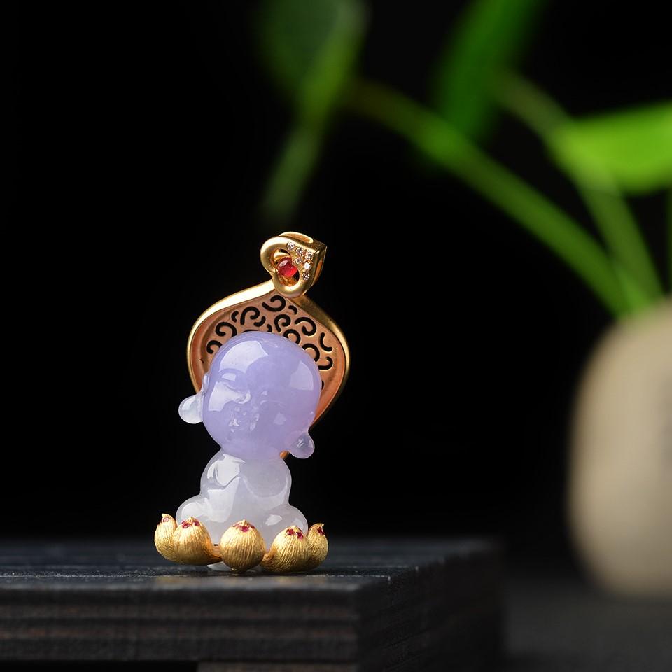 翡翠百科之翡翠购买 翡翠珠宝玉石购买,买品牌,还是买品质?