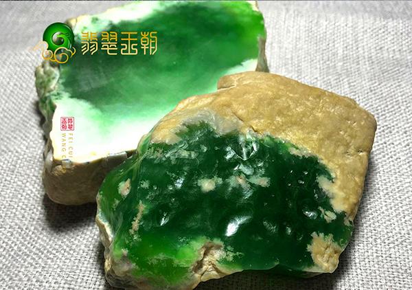 翡翠原石的主要批发产地,缅甸原石市场批发价格如何?