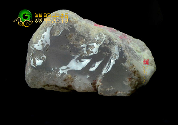 冰种翡翠原石价格之高有何体现,影响因素有哪些?