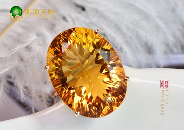 水晶手链摆件不同晶种的功效作用,水晶种类大全
