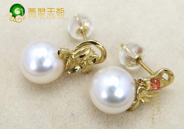 珍珠的4大品种介绍,天然野生珍珠你一定没有见过