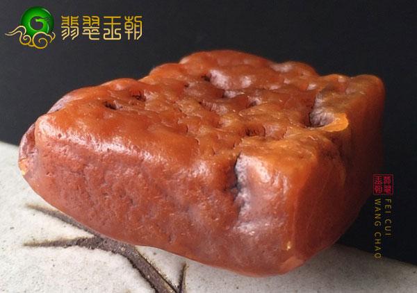 波罗的海蜜蜡原石选购要点!蜜蜡原石价格