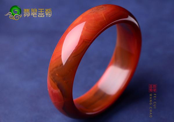 川料南红市场克重价格,南红珠宝首饰市场价格发展趋势