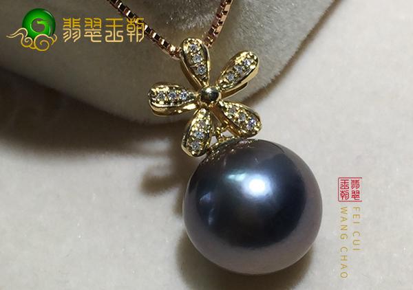珍珠品质好坏与产地有关吗?不同产地的珍珠特征