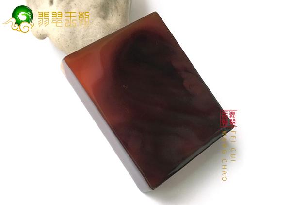 波罗的海血琥珀的购买挑选知识与保养方法