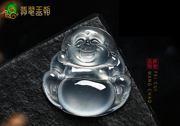在云南购买a货翡翠价格多少?会有假货吗?