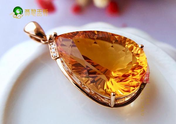 天然水晶到底价值几何,收入多高时才适合买水晶